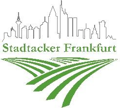 Stadtacker Saisongarten in Frankfurt am Main