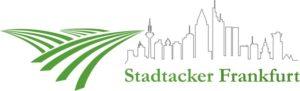 Logo Stadtacker e.V.